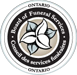 Board of Funeral Services