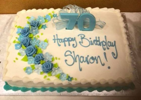 Sharon's 70th Birthday Celebrations.jpg