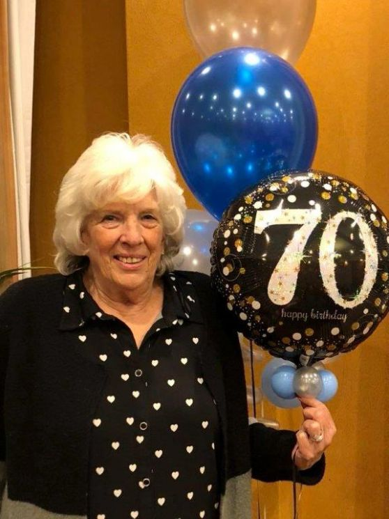 Sharon Ogden 70th.jpg